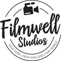 Filmwell Studios