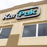 KanPak - Ark City