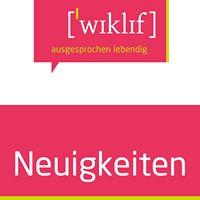 Wycliff Deutschland