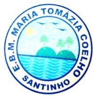 E.B.M. Maria Tomázia Coelho