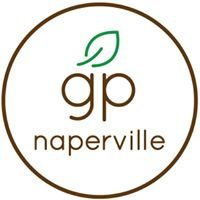 Grace Pointe Naperville