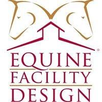 Equine Facility Design
