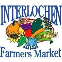 Interlochen Farmers Market