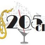 The 205 Club