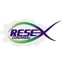 RESEX Corumbau