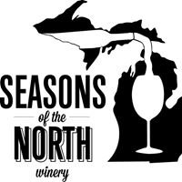 Seasons of the North Winery