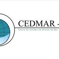 """Cedmar-Usp Centro de Estudos em Direito do Mar """"Vicente Marotta Rangel"""""""