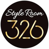 Style Room 326