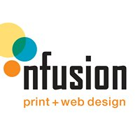 NFUSION, Inc.