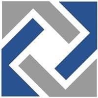 Legacy Insurance Solutions, LLC