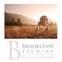 Brooklynn Studios