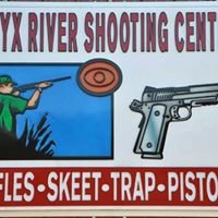 Fans of Styx River Shooting Center
