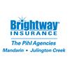 Brightway Insurance - The Pihl Agencies