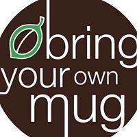 Bring Your Own Mug (BYOM)