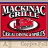 Mackinac Grille