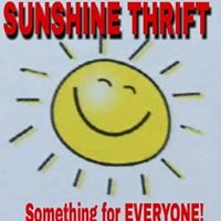 Sunshine Thrift