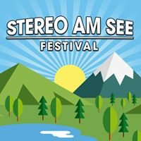 STEREO AM SEE - Festival