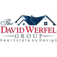 David Werfel Group powered by REMAX Gateway