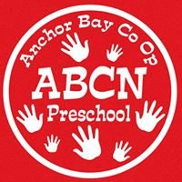 Anchor Bay Co-op Preschool