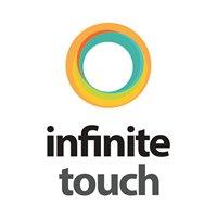 Infinite Touch App Development