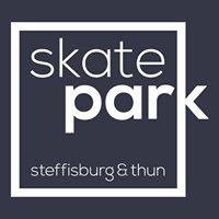 Skatepark Steffisburg & Thun