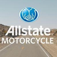 Allstate Insurance Agent: Joseph Long