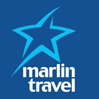 Marlin Travel - Walkerton