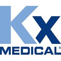 KX Medical Global
