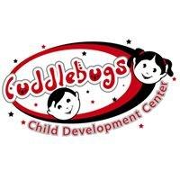 Cuddlebugs Child Development Center
