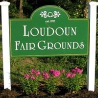 Loudoun Fairgrounds