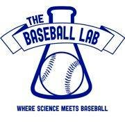 The Baseball Lab