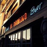 El Camino Café Bar