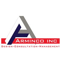 Arminco Inc.