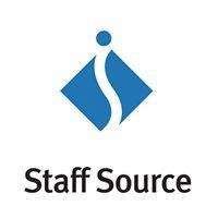 Staff Source - Michigan