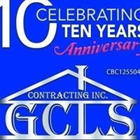 GCLS Contracting, Inc