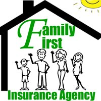 Family First Insurance DBA FHC Insurance