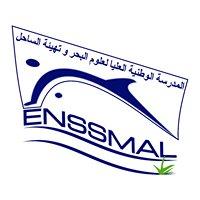 ENSSMAL