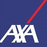 AXA Advisors Empire State