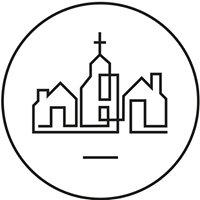 Lima Community Church