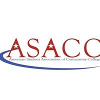 American Student Association of Community Colleges