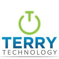 Terry Technology, Inc.