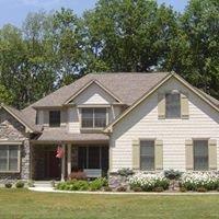 Bailey Homes, Inc
