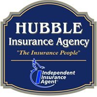 Hubble Insurance Agency, Inc.