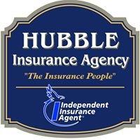 Hubble Insurance Agency, Inc.