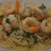 Joe's Italian Restaurant & Pizzeria