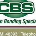 Construction Bonding Specialists, LLC