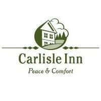 Carlisle Inn Walnut Creek