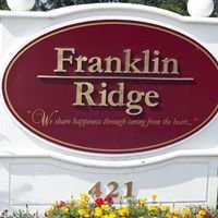 Franklin Ridge Healthcare Center