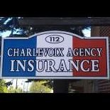 Charlevoix Agency Insurance