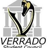 Verrado High School Stugo